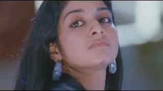 Pongadi Neengalum Unga Kaadhalum Tamil Movie Part 7 - M.A.Ramakrishnan, Athmiya
