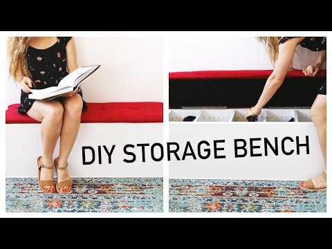 easy-diy-storage-bench
