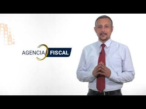 Agencia Fiscal | El Micronoticiero Del Ministerio Público | Edición N° 56