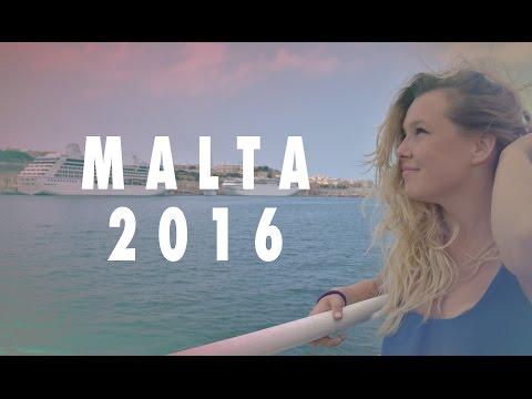 Vacanza studio a nyc doovi for Soggiorno studio malta
