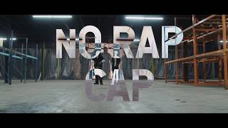Смотреть клип Tee Grizzley - No Rap Cap Ft. Pnb Rock