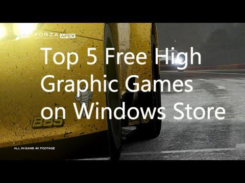 Бесплатно Windows 10 Insider Preview
