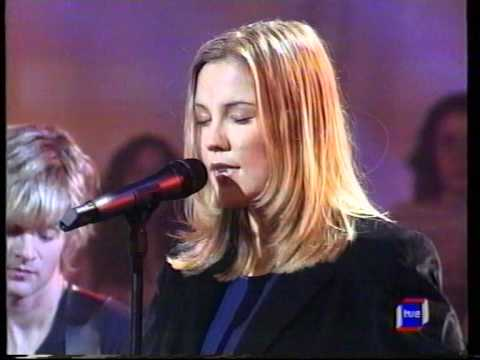 Meja - All About The Money (Live @ Msi Spain) 1998