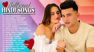 New Bollywood Love Songs 2021 💖 Best Indian Love Songs Of Akshay Kumar,Jubin Nautiyal,Atif Aslam,...
