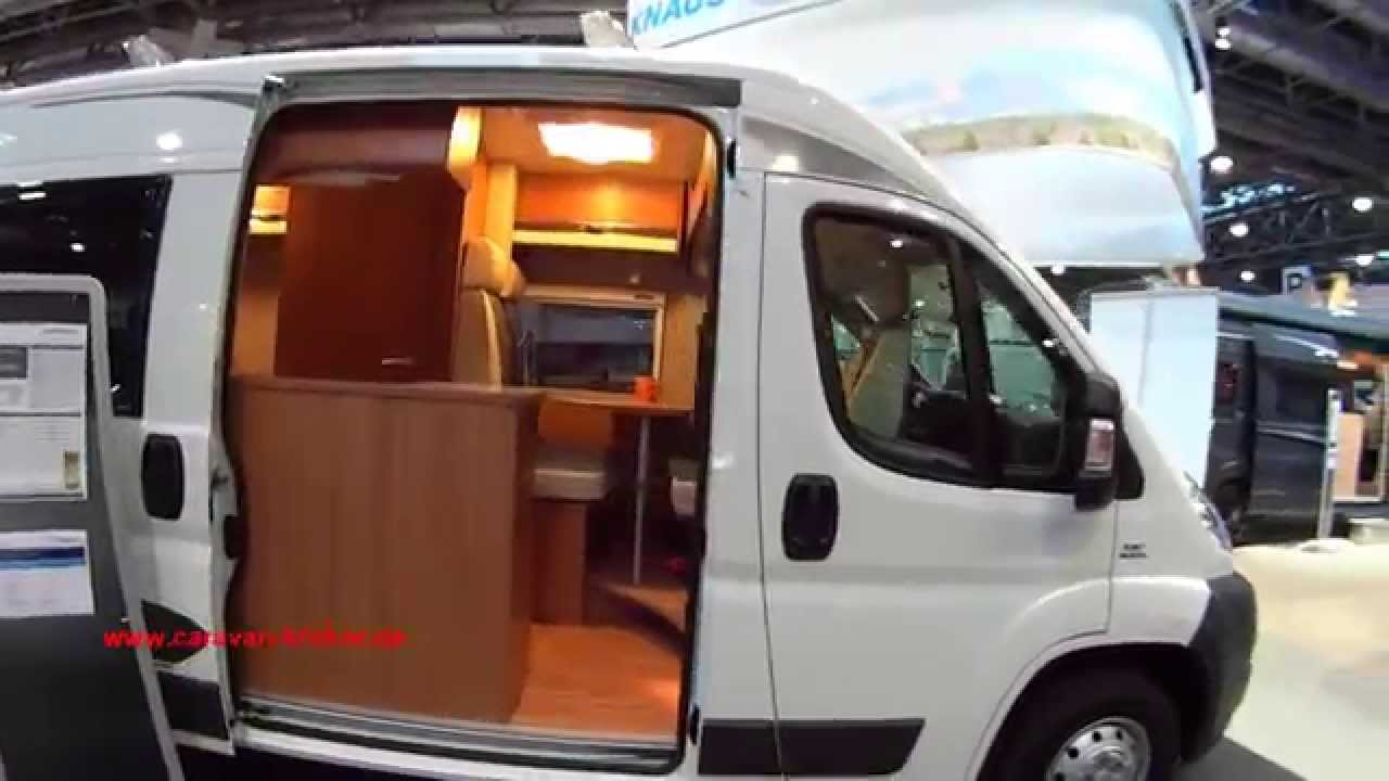 weinsberg carabus 541 mq modell 2014 youtube. Black Bedroom Furniture Sets. Home Design Ideas