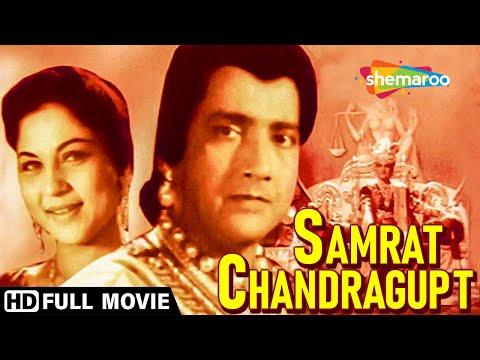 Chandragupta maurya episode 105 8th april 2012 : Star cinema grill