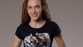 Комплект из футболки и шорт от интернет магазина ModaLada.Ru(, 2016-08-02T09:55:51.000Z)