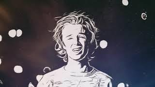 Смотреть клип Isak Danielson - Hundida - Broken