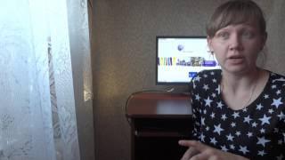 видео Как выбрать фотообои для детской комнаты для мальчика: фото, советы