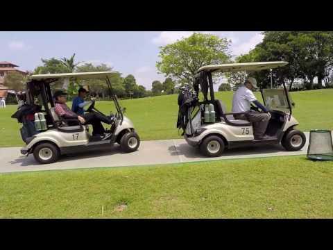 Golf 9-3-2017 NSRCC Kranji