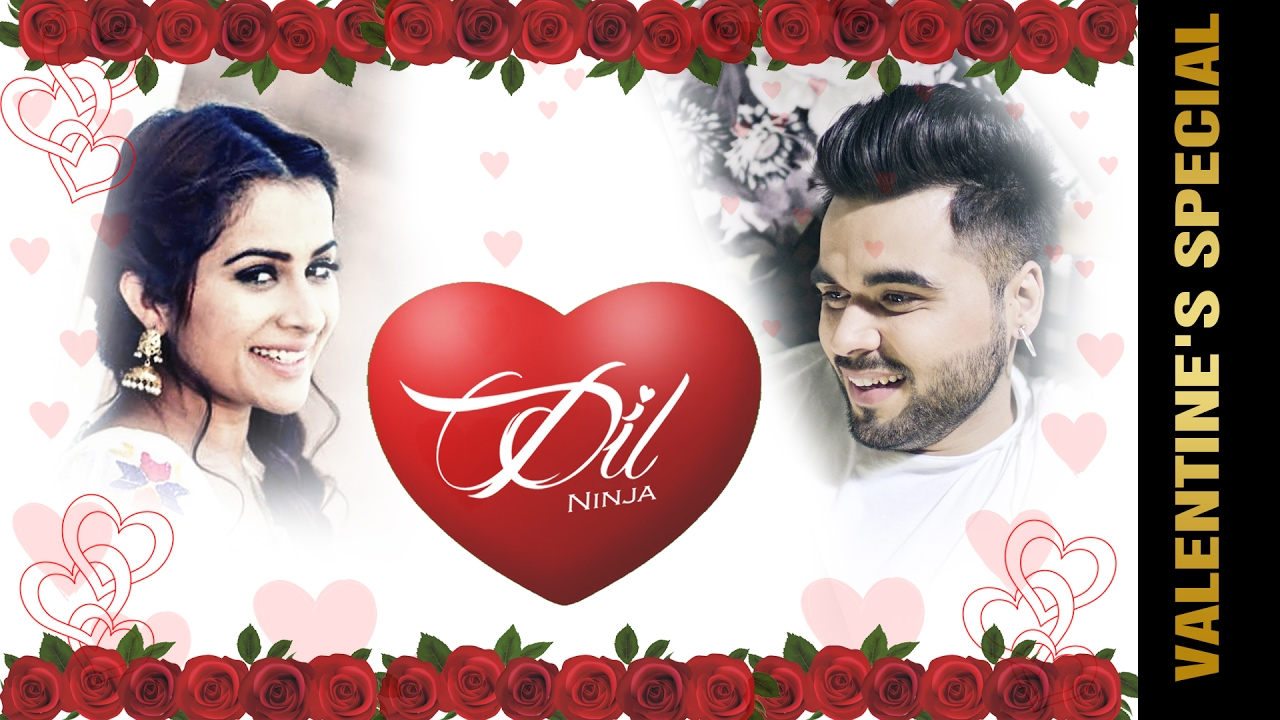 Bengali romantic songs popular love songs from bengali movies.