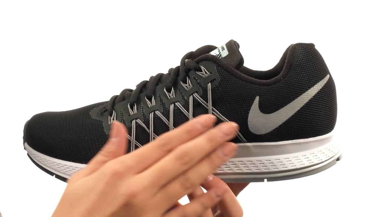 énorme réduction 0ec4d 5dae4 Nike Air Zoom Pegasus 32 Flash SKU:8593839