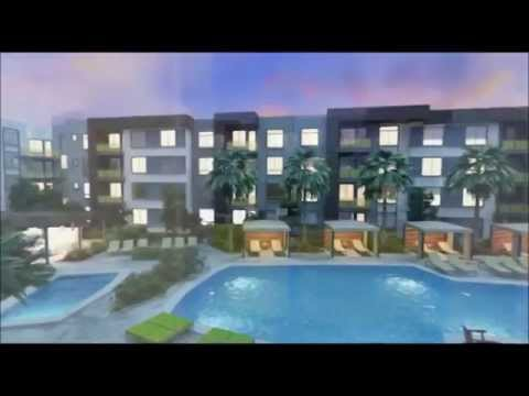 Student Apartments - Virtual Tour