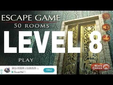 Log In to GameFAQs