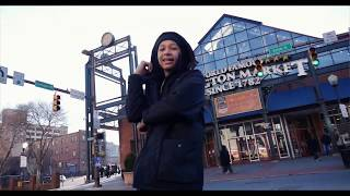 Jitt n Quan - My City (Official Music Video)