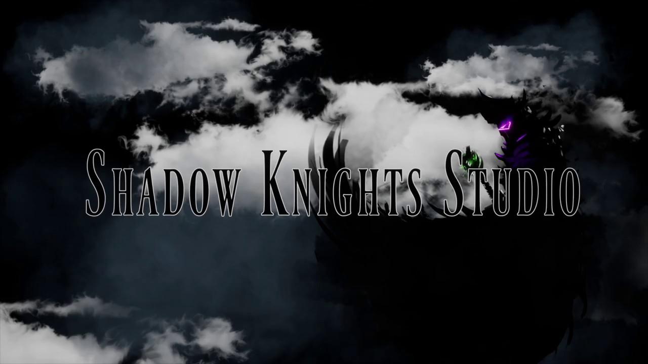 The Lighthouse   Trailer 2017