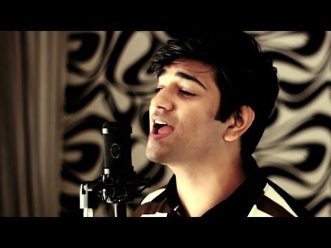 Hanu Dixit - Hey Beautiful | Original Song | Official Music Video - On iTunes | Punk Pop Rock