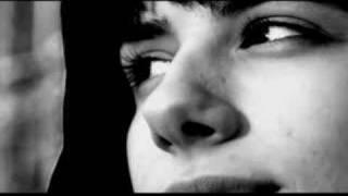Senin o gözlerin varya Resimi