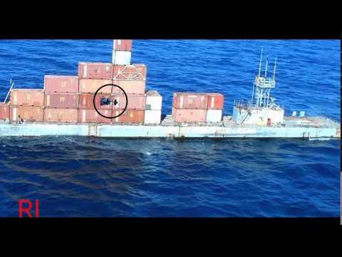 LONG  RANGE ANTI SHIP MISSILE.: DARPA  AREA DENIAL MISSILE