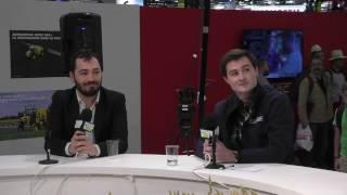 Génération Blogueurs ! Extra PowerBoost SIMA 2017 01 / 03 / 2017