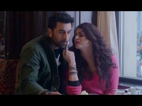Ae Dil Hai Muskil    Leaked    Full Movie...