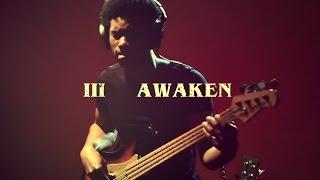 Video Blue Island // Awaken download MP3, 3GP, MP4, WEBM, AVI, FLV November 2017