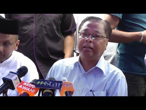 MARA entities ordered to stop sponsoring Kelantan's Red Warriors