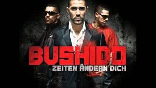 BUSHIDO- 23 STUNDEN ZELLE (BEST AUDIO QUALITY!) ORIGINAL AND HQ