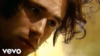 Jeff Buckley - Forget Her