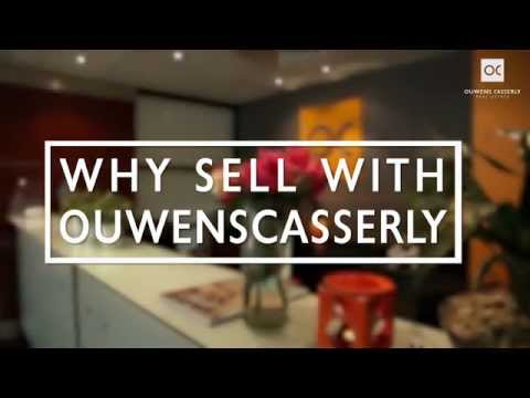 Adelaide Real Estate Agents - Why Sell with Ouwens Casserly?