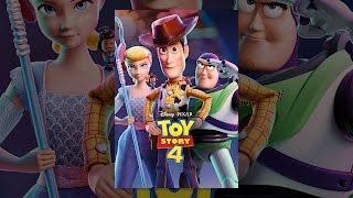 Toy Story 4 (VF)