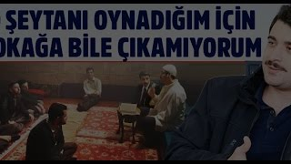 ممثل تركي يخشى مغادرة منزله والسبب .. فتح الله غولن! - من تركيا