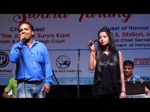 Bekhudi mein sanam romantic Lata Rafi duet...
