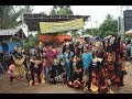 Jaranan Buto saling di Pecut Gak Mempan Kresno Budoyo Sempu BWI Full Aksi Ndadi Mp3