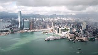 Hong Kong !!!