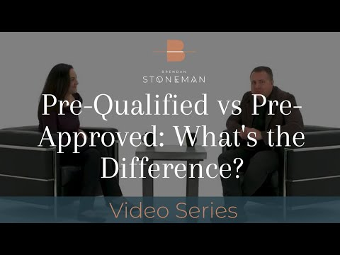 pre-qualified-vs-pre-approved:-what's-the-difference?