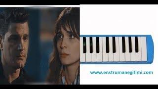 Melodika Eğitimi - Eylem Fethi - Söz Melodika Resimi