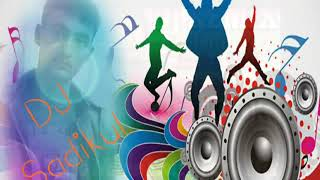 Happy New year 2020 DJ SADIKUL please my channel subscribe