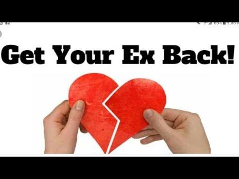 tough love advice dating