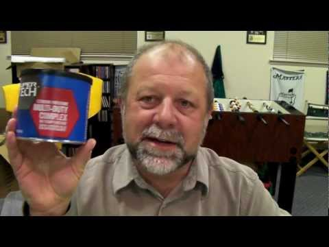 Survival on the Cheap: $20 Gun Cleaning Supply Kit