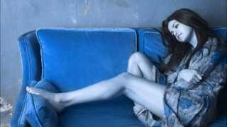 Selena Gomez - Good For You (Solo Radio Edit) (Original Instrumental)