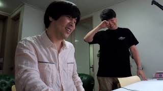 2019/20 분데스리가 결산 및 황희찬 라이프치히 얘기