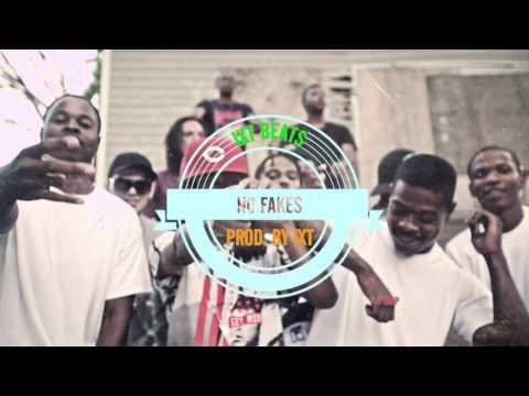HARD Rap Beat! FREE D/L! No Fakes (prod.by IXT Beats)
