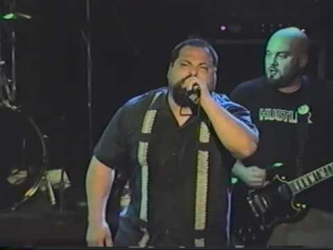 Download M.O.D. - Method Of Destruction live at the Whisky a go go (full show)