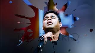 A. R. Rahman Thiruda Thiruda Thee Thee Maniratnam Whatsapp status the mario.mp3
