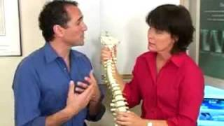 Alternative Health/Chiropractic