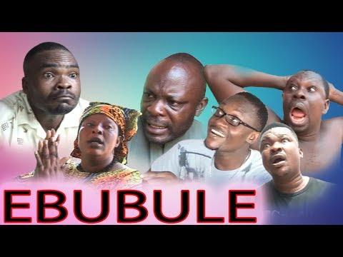 """BENIN MOVIES 2018"" ►EBUBULE [ PART 1 | FULL BENIN COMEDY MOVIES]"