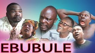 """BENIN MOVIES 2018"" ►EBUBULE [ PART 1 