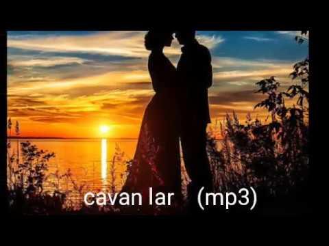 🎵Ummon - Hiyonat🎶 (Official Music)(MP3) Bass 👉👇👍
