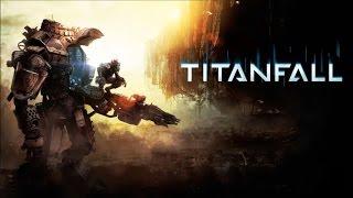 "Titanfall (PC), 1/2 Speed ""Angel City"" - Last Titan Standing- 11062014"